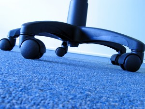 Commercial Carpet Cleaning NJ